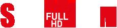 Full HD Film izle, Türkçe Dublaj Film izle